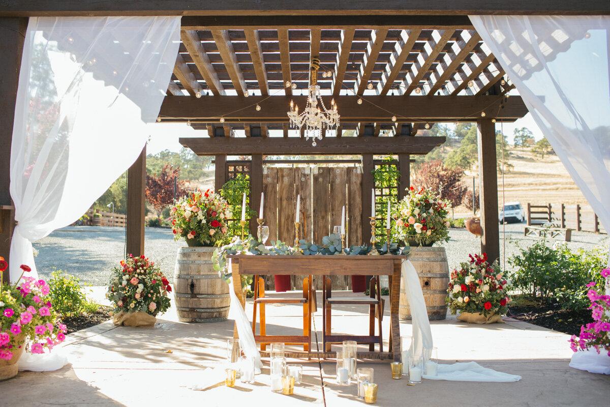 rancho-victoria-vineyard-wedding-photos-38.jpg