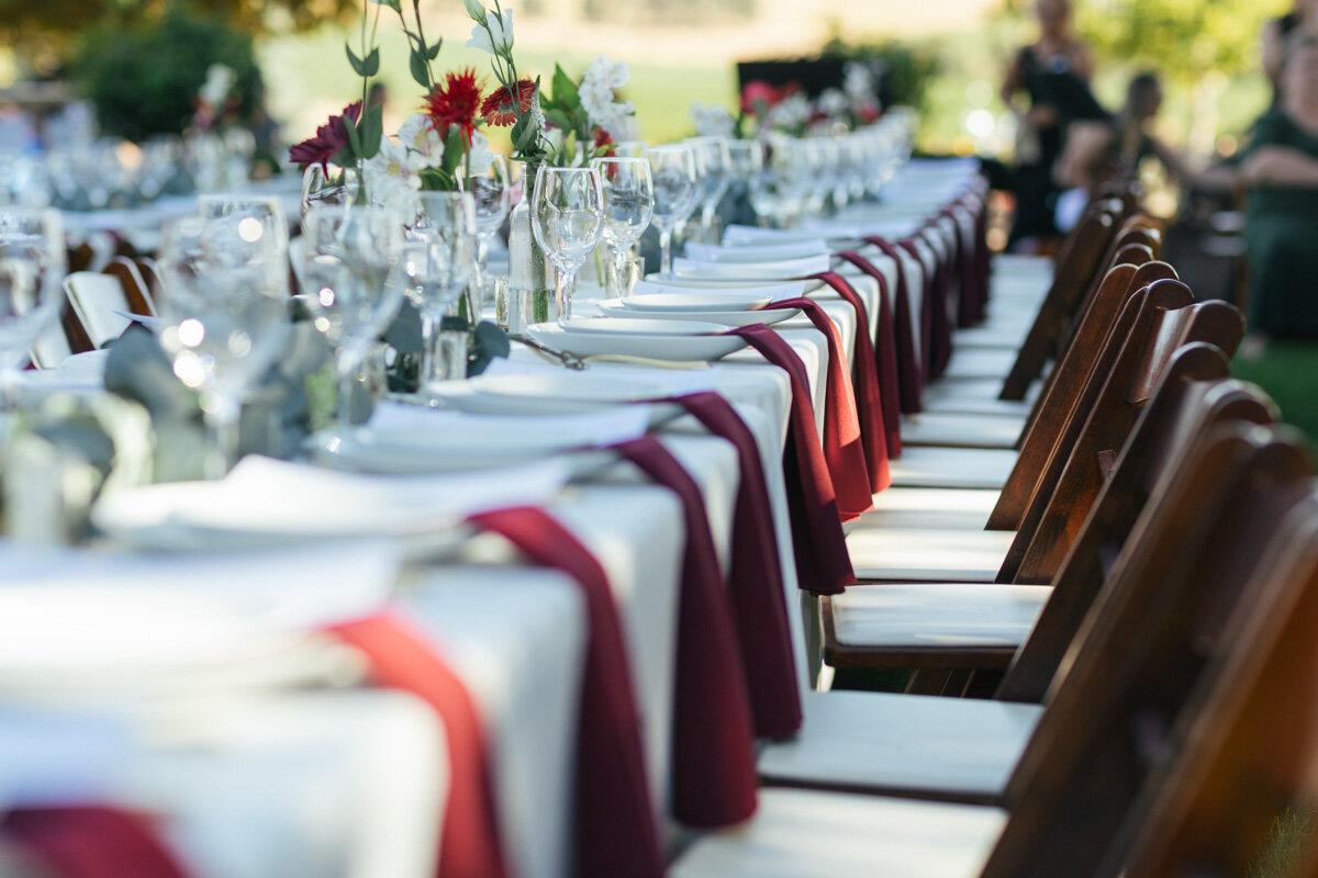 rancho-victoria-vineyard-wedding-photos-40.jpg