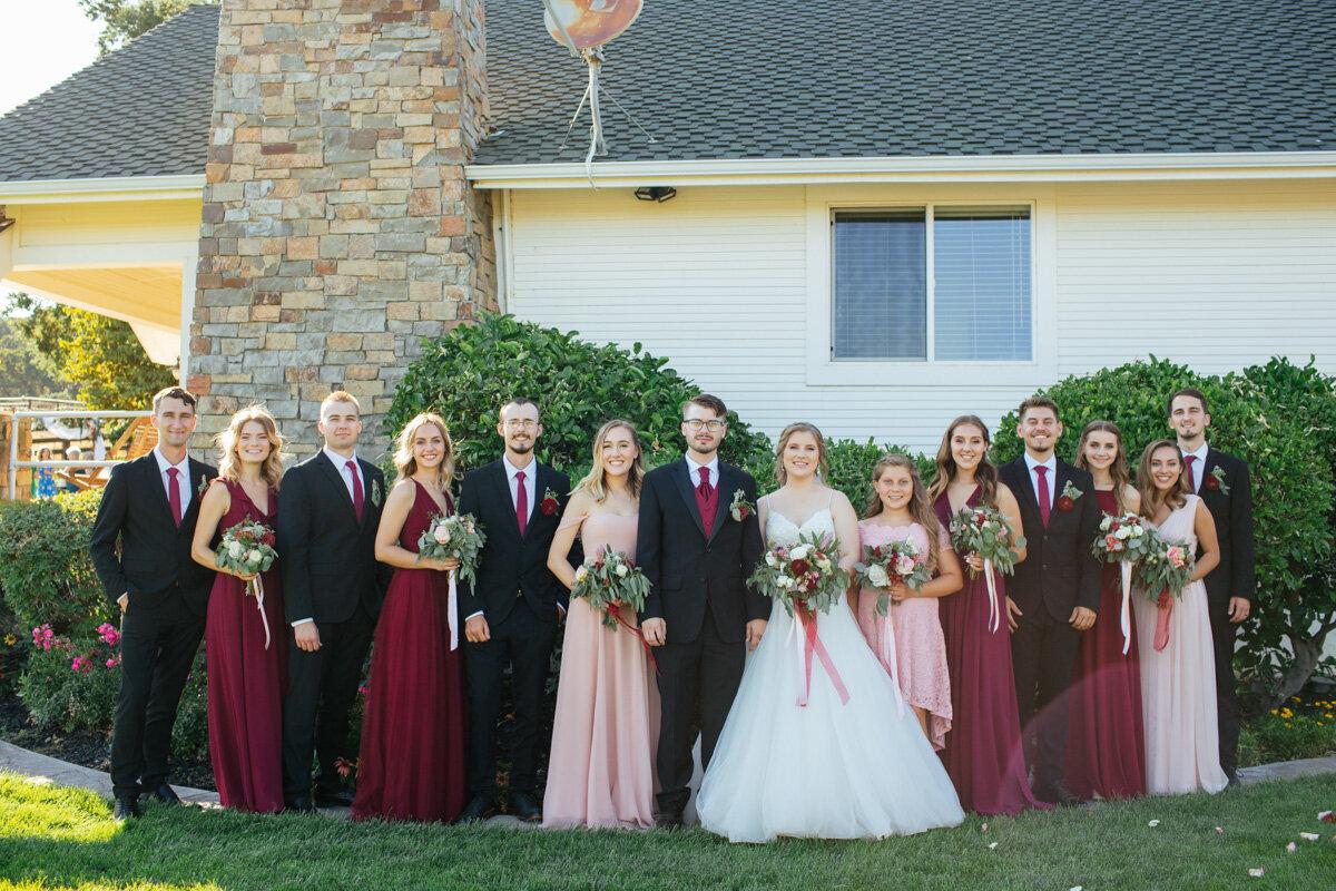 rancho-victoria-vineyard-wedding-photos-44.jpg
