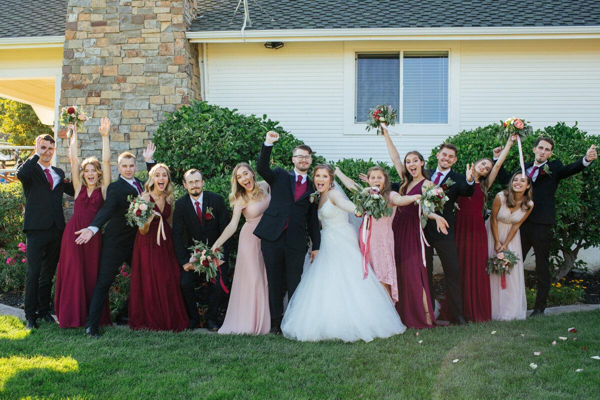 rancho-victoria-vineyard-wedding-photos-45.jpg