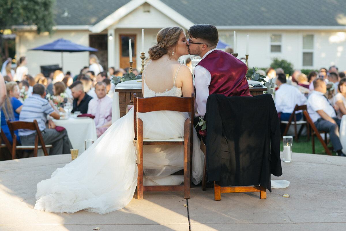 rancho-victoria-vineyard-wedding-photos-46.jpg
