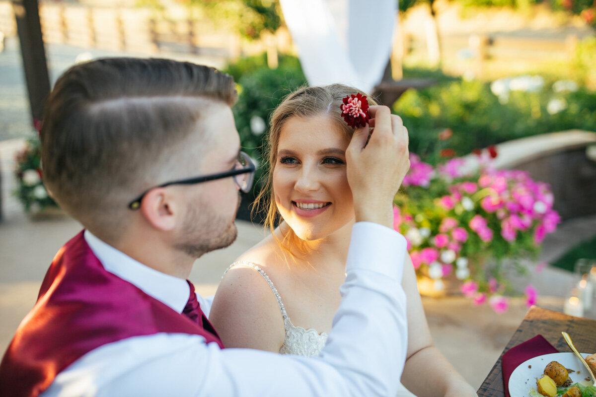 rancho-victoria-vineyard-wedding-photos-47.jpg