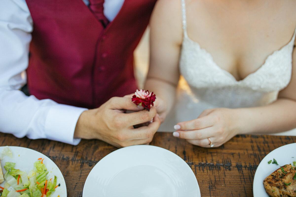 rancho-victoria-vineyard-wedding-photos-48.jpg