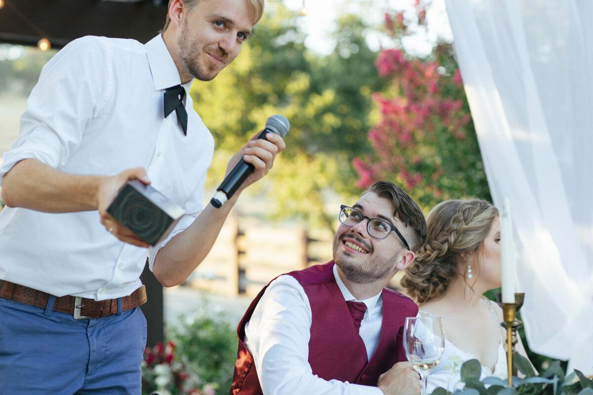 rancho-victoria-vineyard-wedding-photos-50.jpg