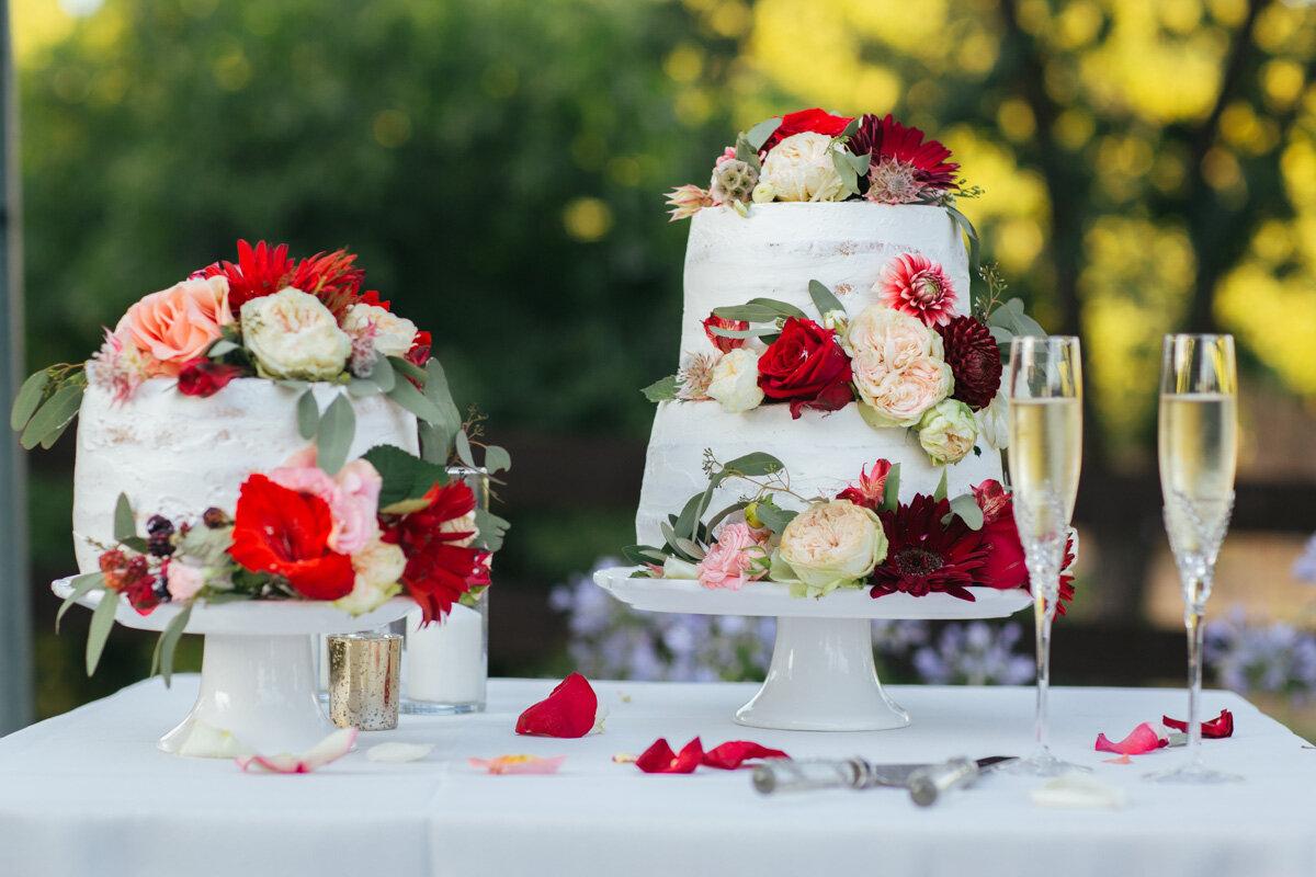 rancho-victoria-vineyard-wedding-photos-51.jpg