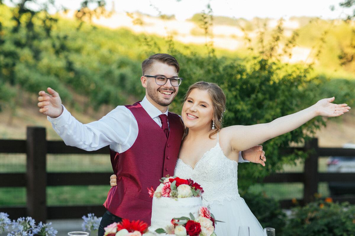 rancho-victoria-vineyard-wedding-photos-53.jpg