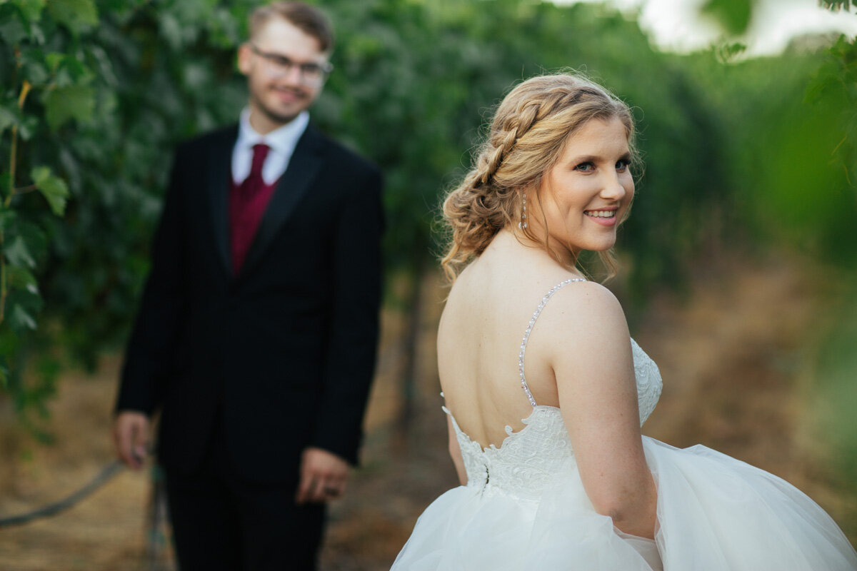 rancho-victoria-vineyard-wedding-photos-56.jpg