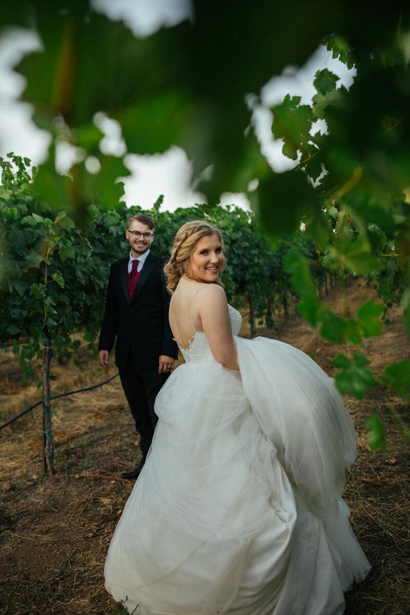 rancho-victoria-vineyard-wedding-photos-57.jpg
