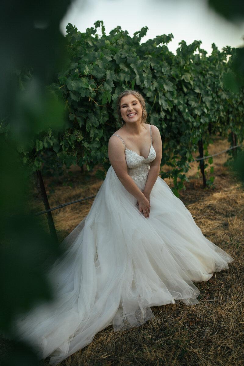 rancho-victoria-vineyard-wedding-photos-58.jpg