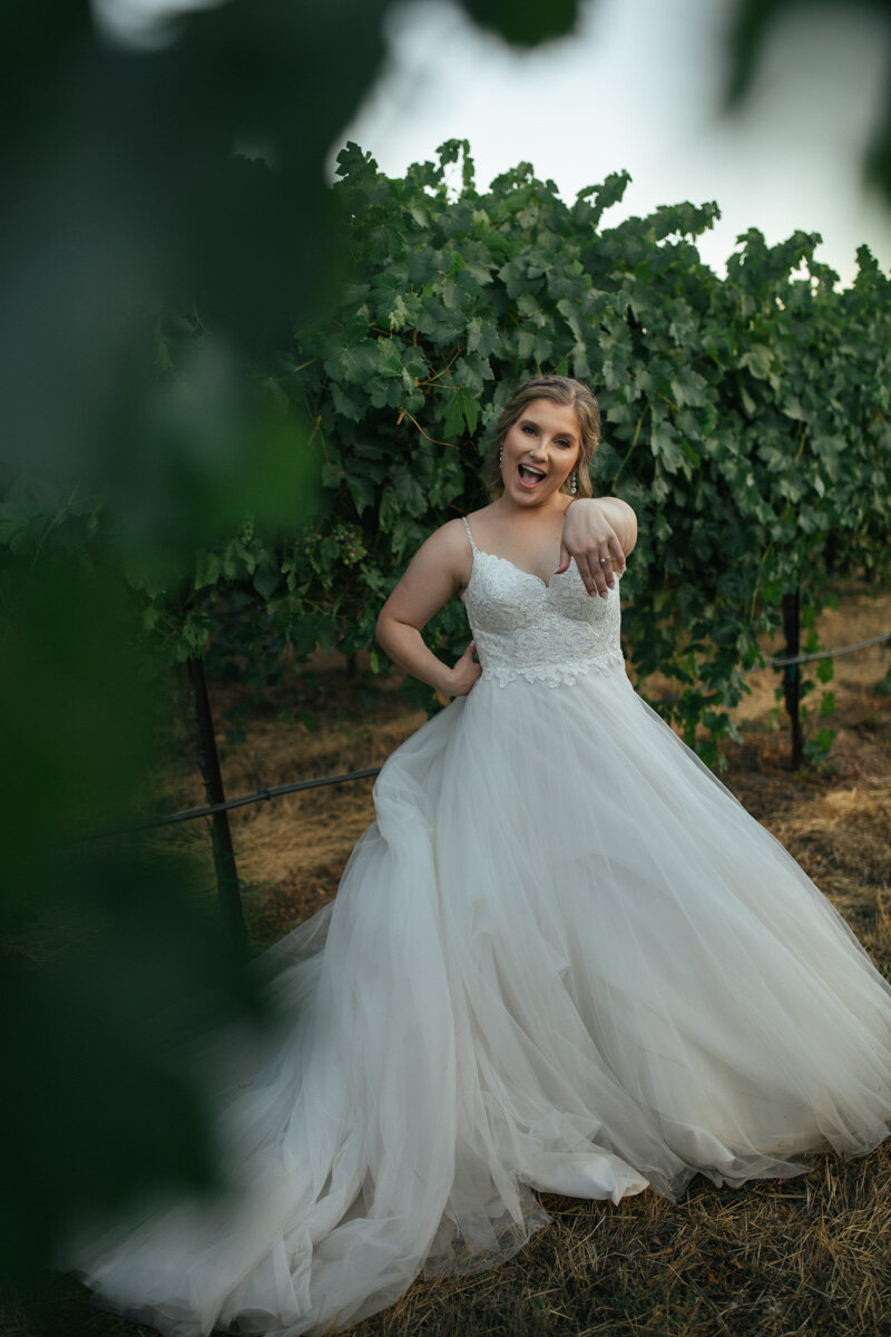 rancho-victoria-vineyard-wedding-photos-59.jpg