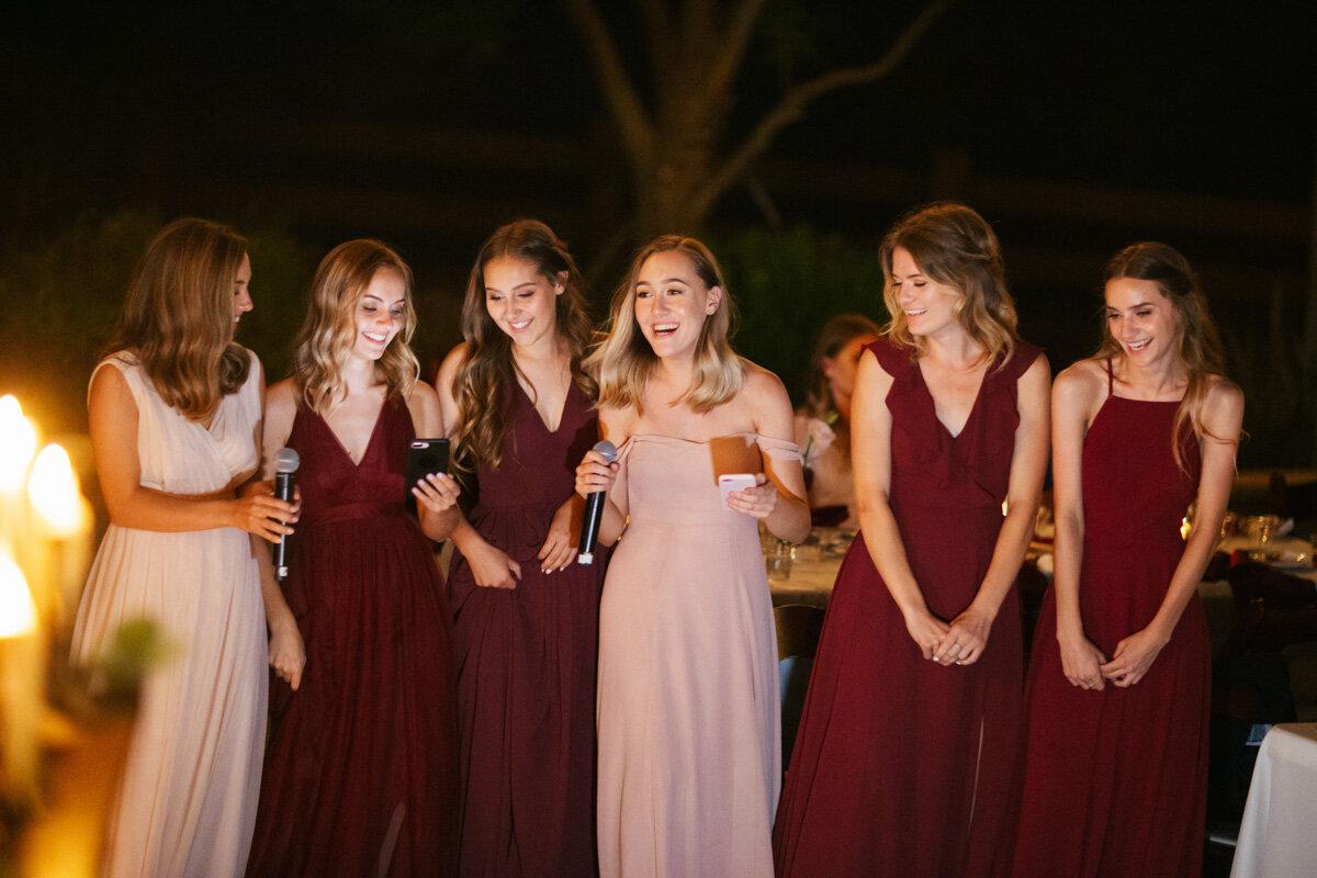 rancho-victoria-vineyard-wedding-photos-62.jpg
