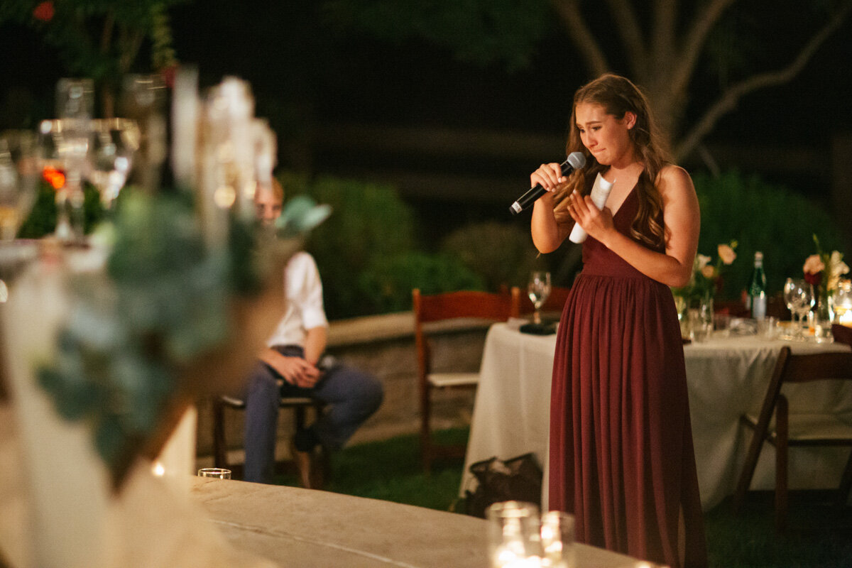 rancho-victoria-vineyard-wedding-photos-65.jpg