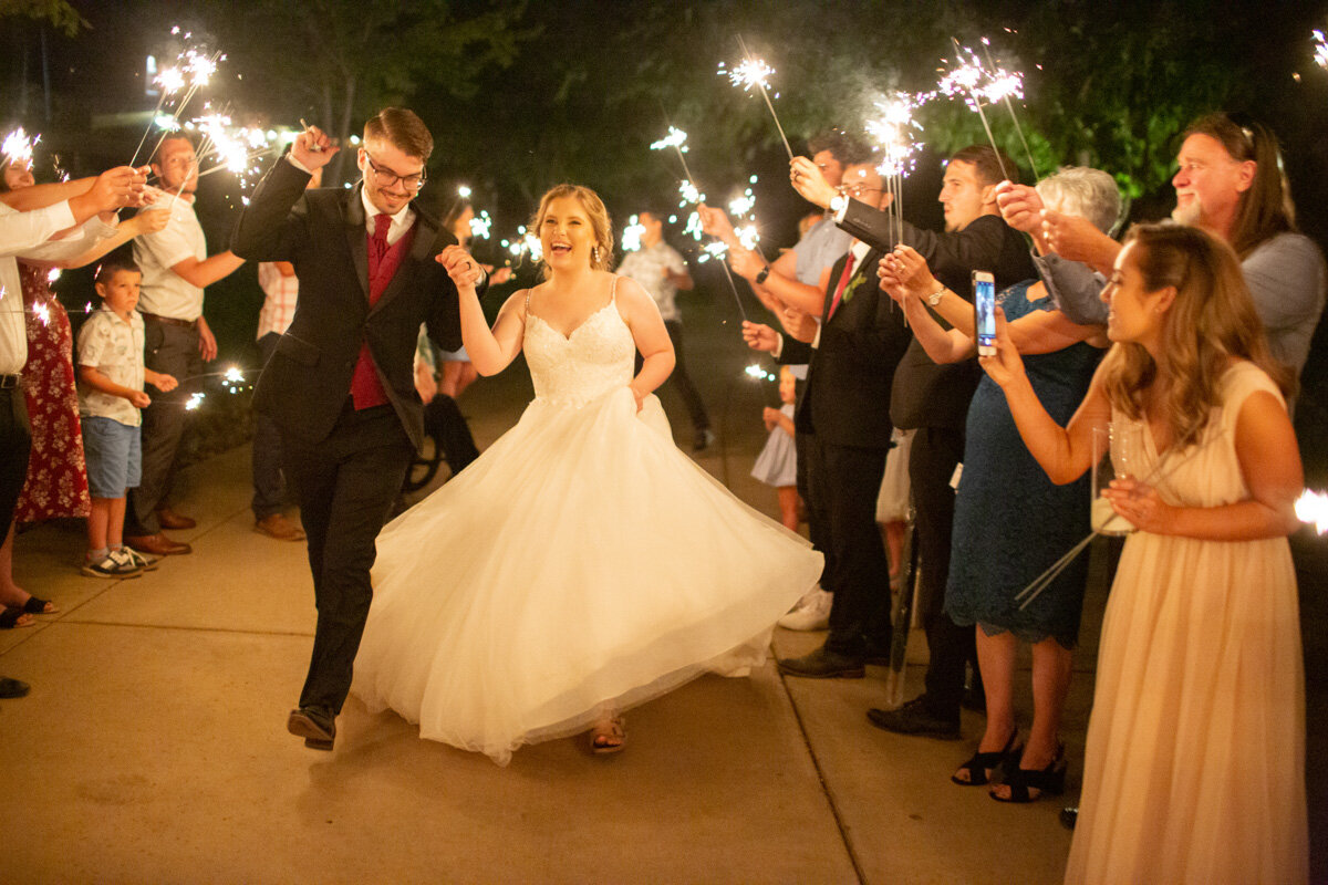 rancho-victoria-vineyard-wedding-photos-67.jpg