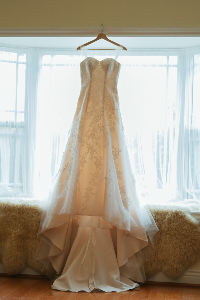 california-maritime-academy-foley-cultural-center-wedding-photographer-5.jpg