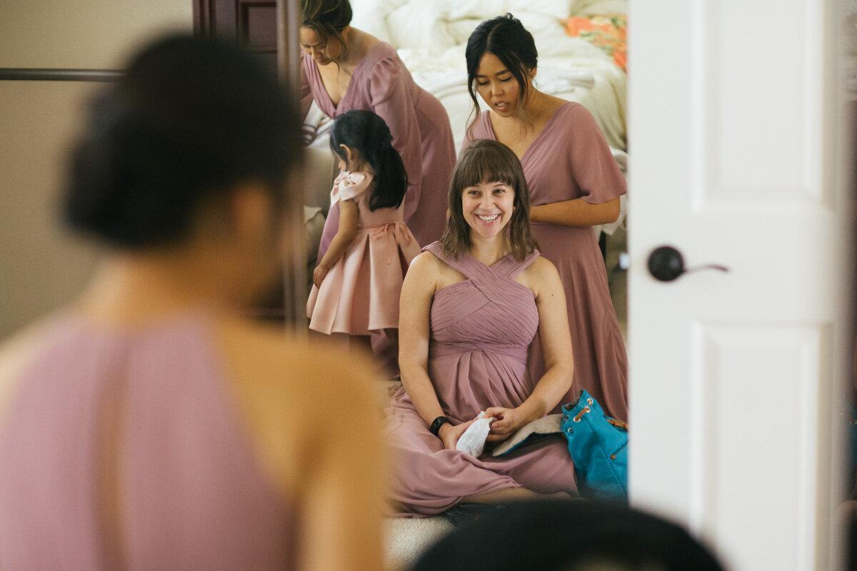 california-maritime-academy-foley-cultural-center-wedding-photographer-6.jpg