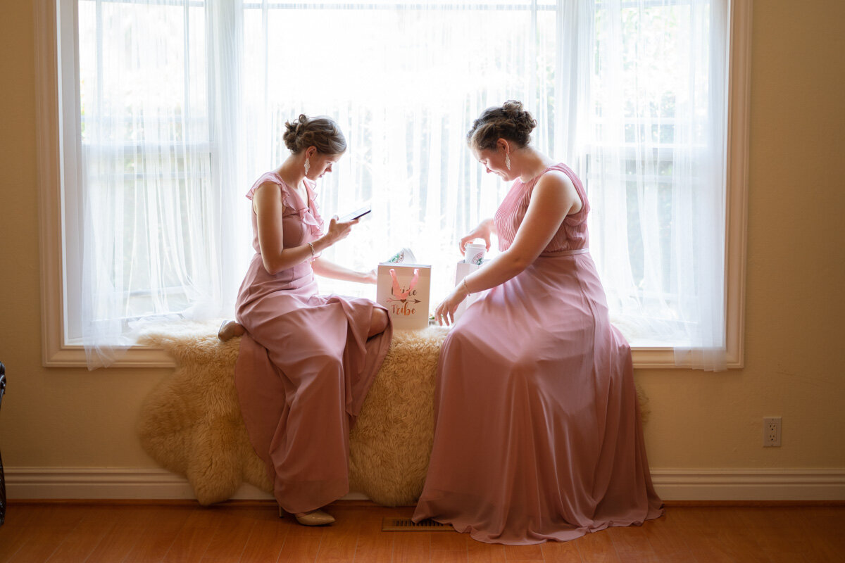 california-maritime-academy-foley-cultural-center-wedding-photographer-7.jpg