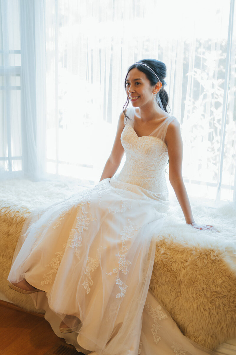 california-maritime-academy-foley-cultural-center-wedding-photographer-12.jpg