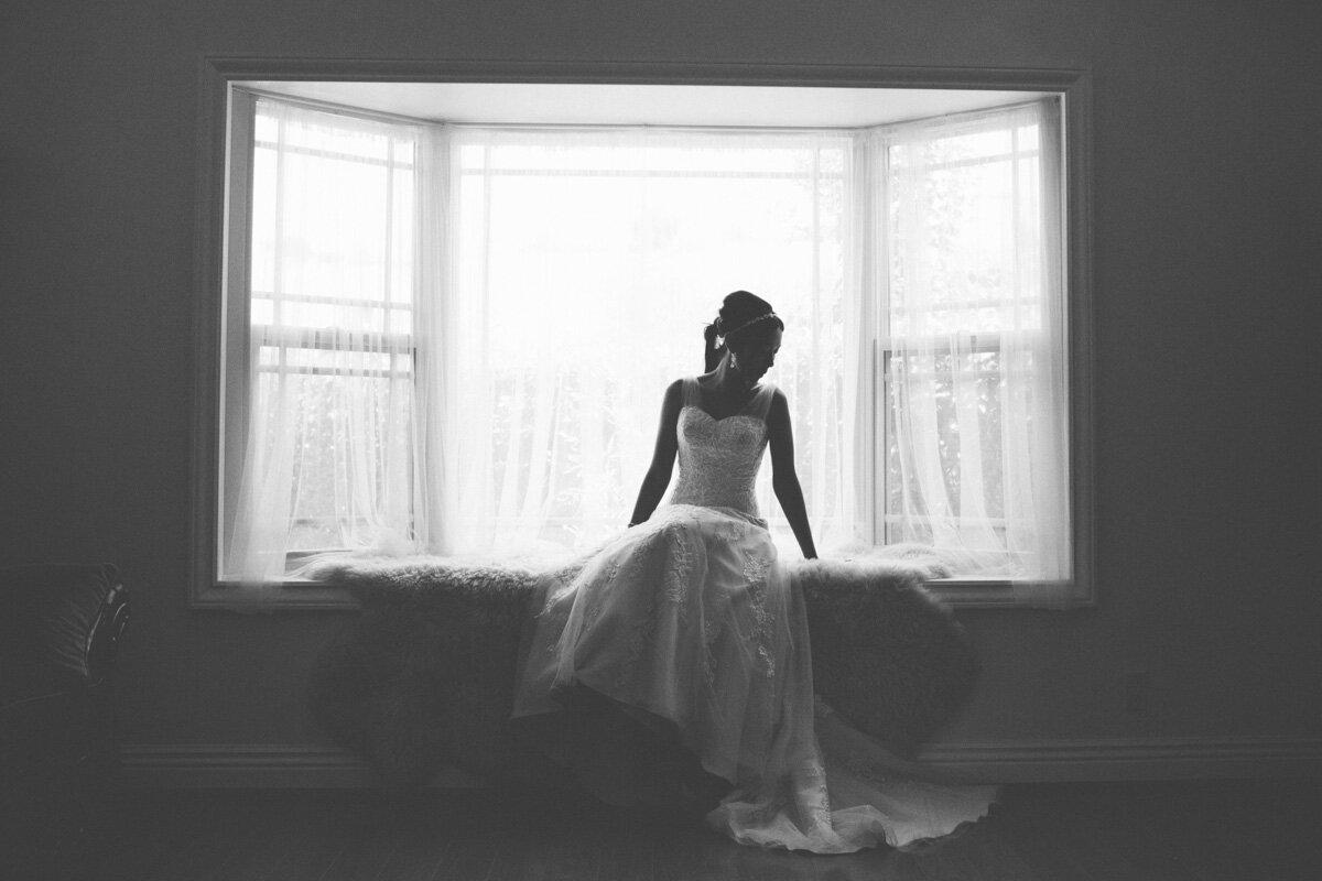 california-maritime-academy-foley-cultural-center-wedding-photographer-13.jpg
