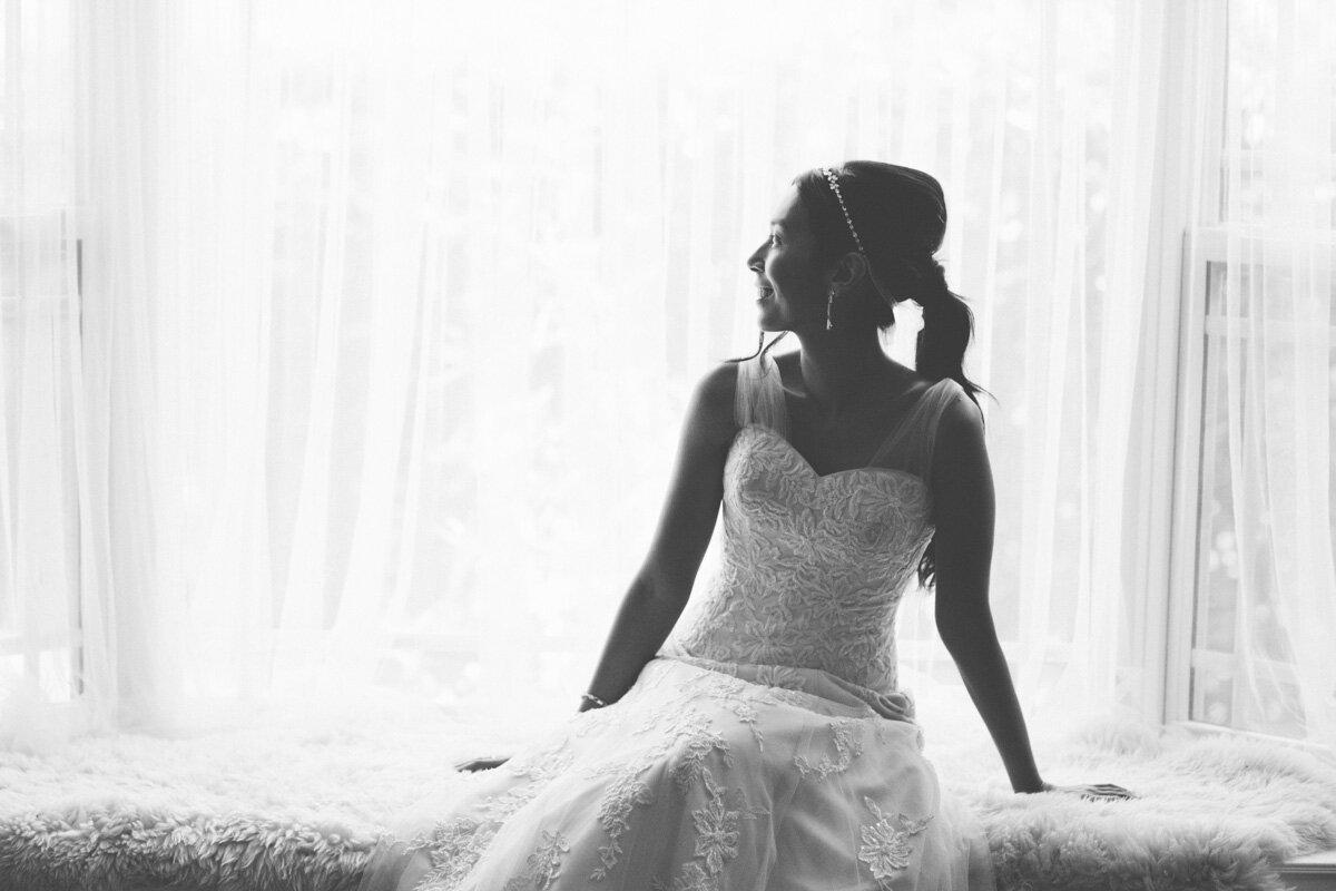 california-maritime-academy-foley-cultural-center-wedding-photographer-14.jpg