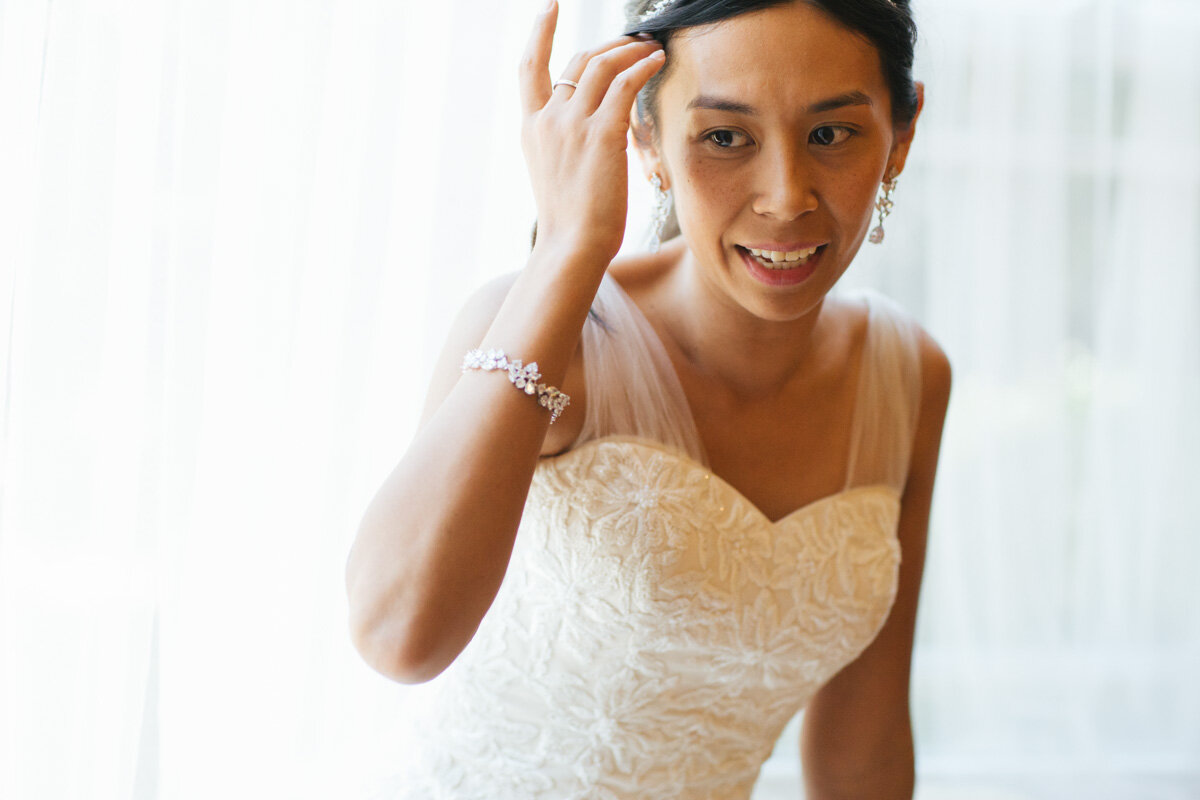 california-maritime-academy-foley-cultural-center-wedding-photographer-15.jpg