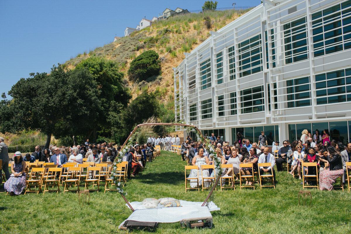 california-maritime-academy-foley-cultural-center-wedding-photographer-16.jpg