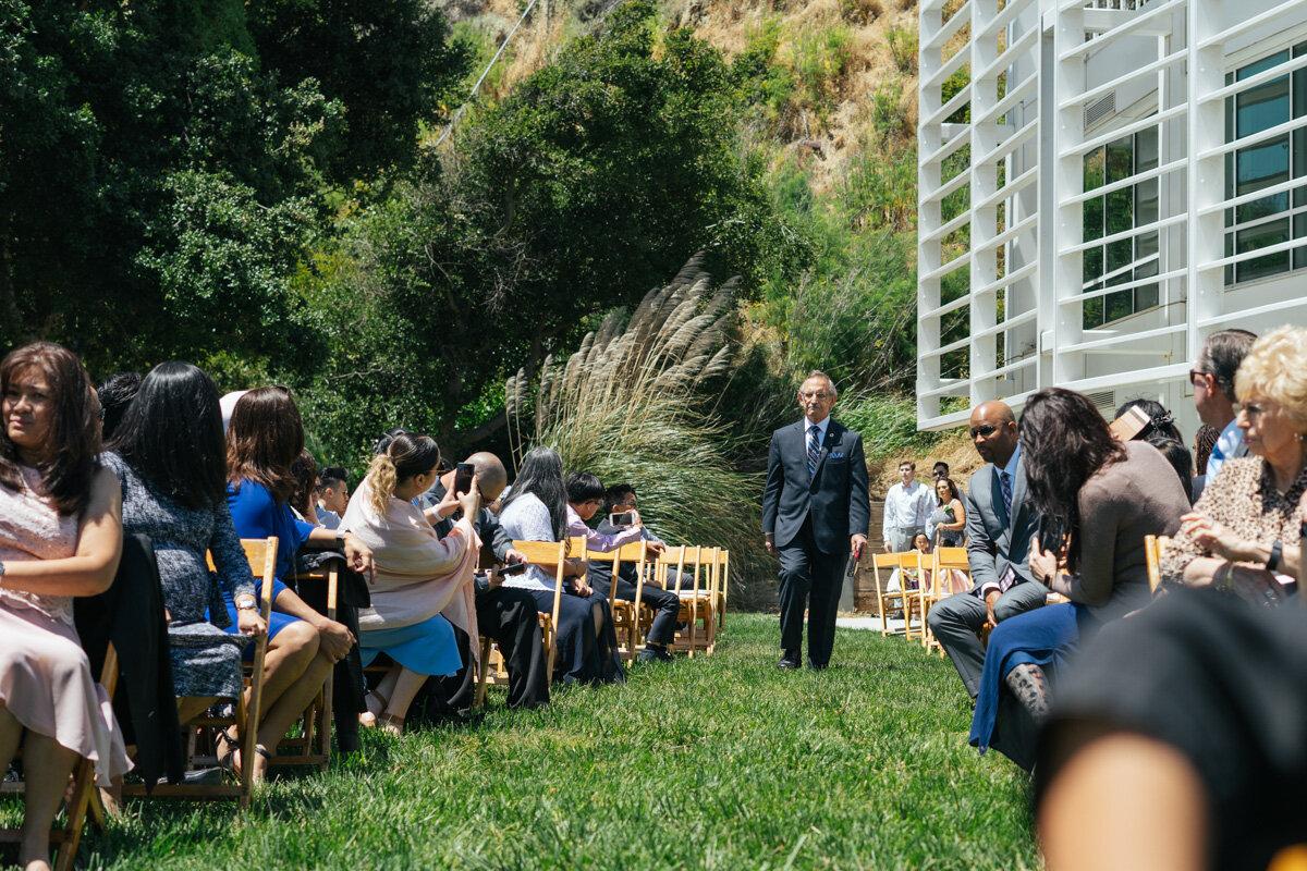 california-maritime-academy-foley-cultural-center-wedding-photographer-17.jpg