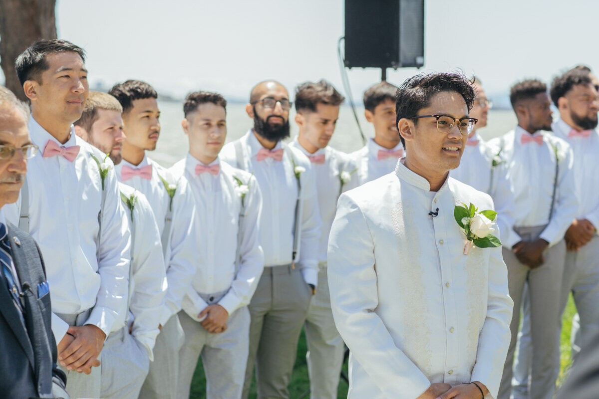 california-maritime-academy-foley-cultural-center-wedding-photographer-19.jpg