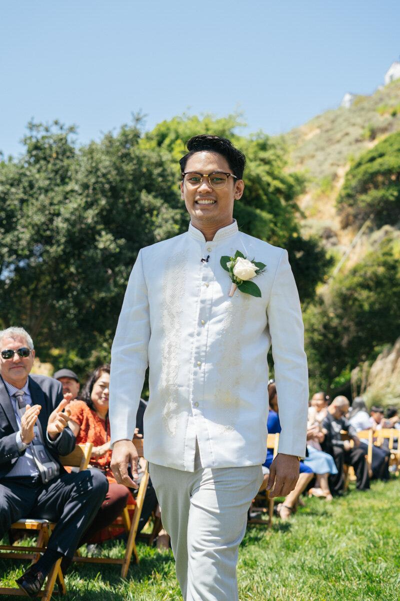 california-maritime-academy-foley-cultural-center-wedding-photographer-18.jpg