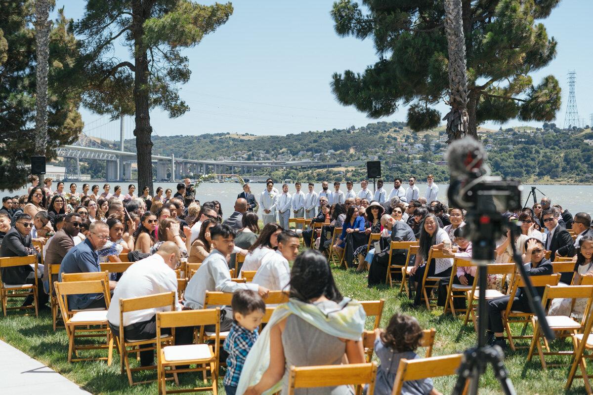 california-maritime-academy-foley-cultural-center-wedding-photographer-20.jpg