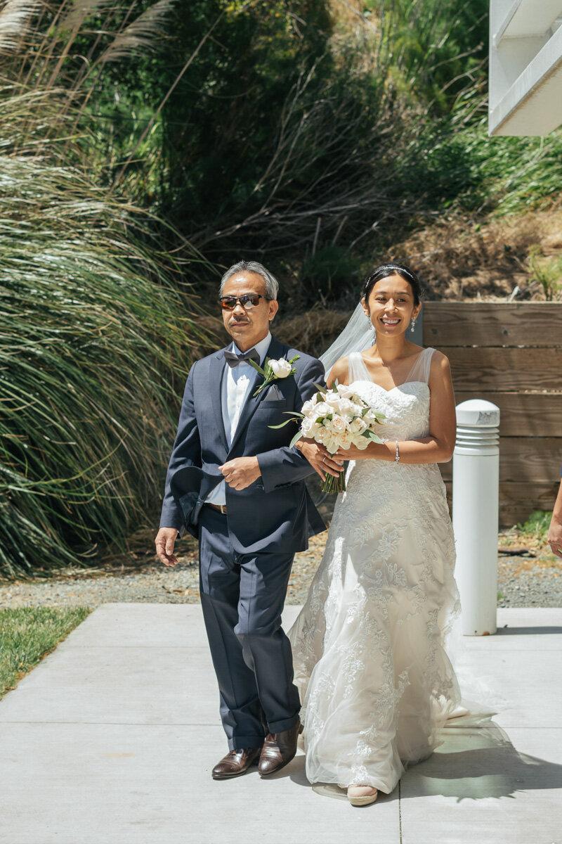 california-maritime-academy-foley-cultural-center-wedding-photographer-22.jpg
