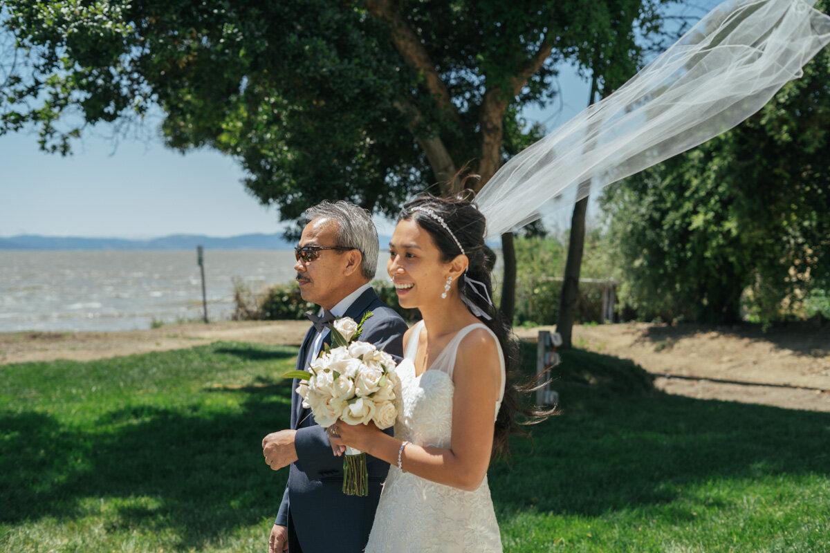 california-maritime-academy-foley-cultural-center-wedding-photographer-23.jpg