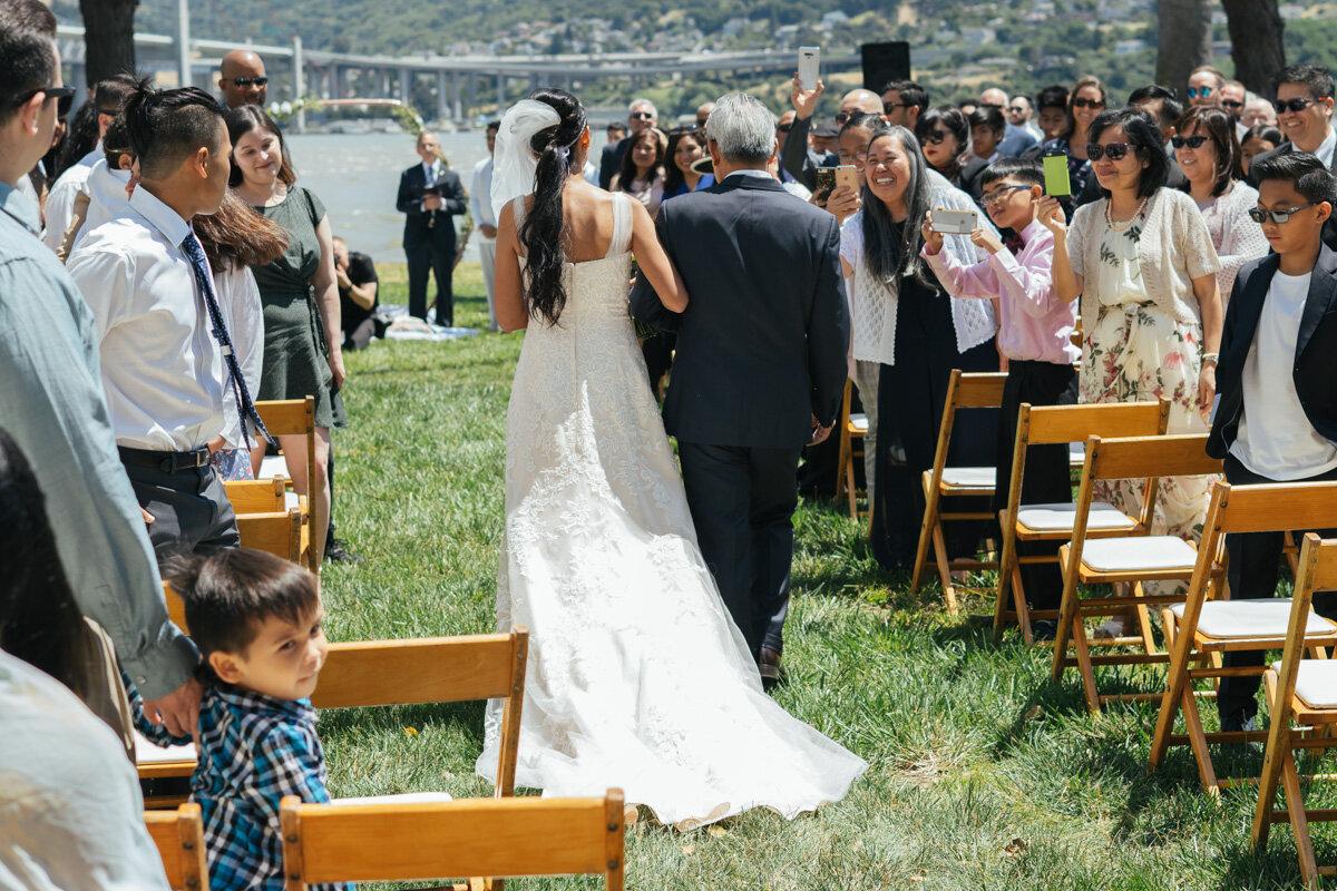 california-maritime-academy-foley-cultural-center-wedding-photographer-24.jpg