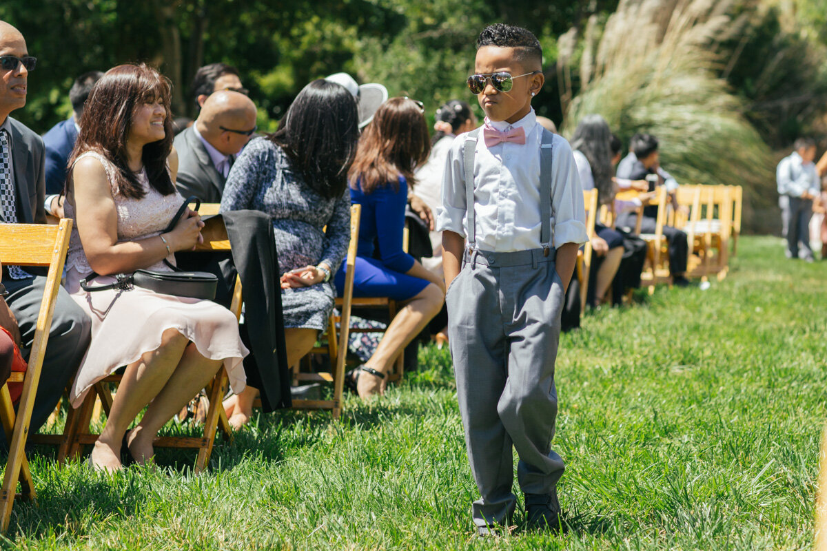 california-maritime-academy-foley-cultural-center-wedding-photographer-25.jpg