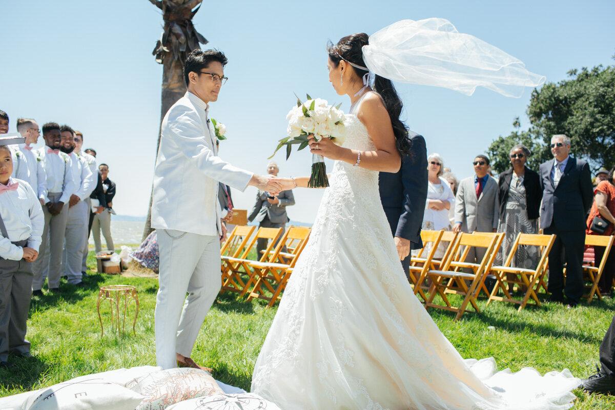 california-maritime-academy-foley-cultural-center-wedding-photographer-26.jpg