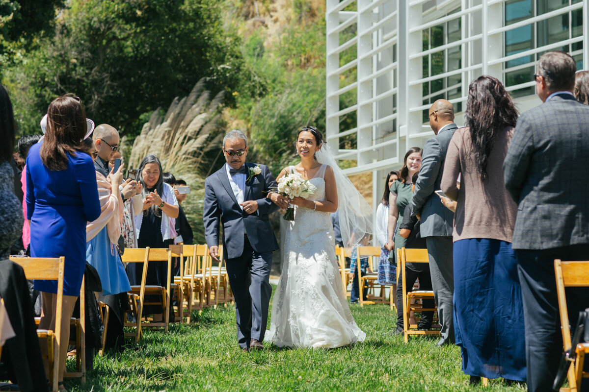 california-maritime-academy-foley-cultural-center-wedding-photographer-27.jpg