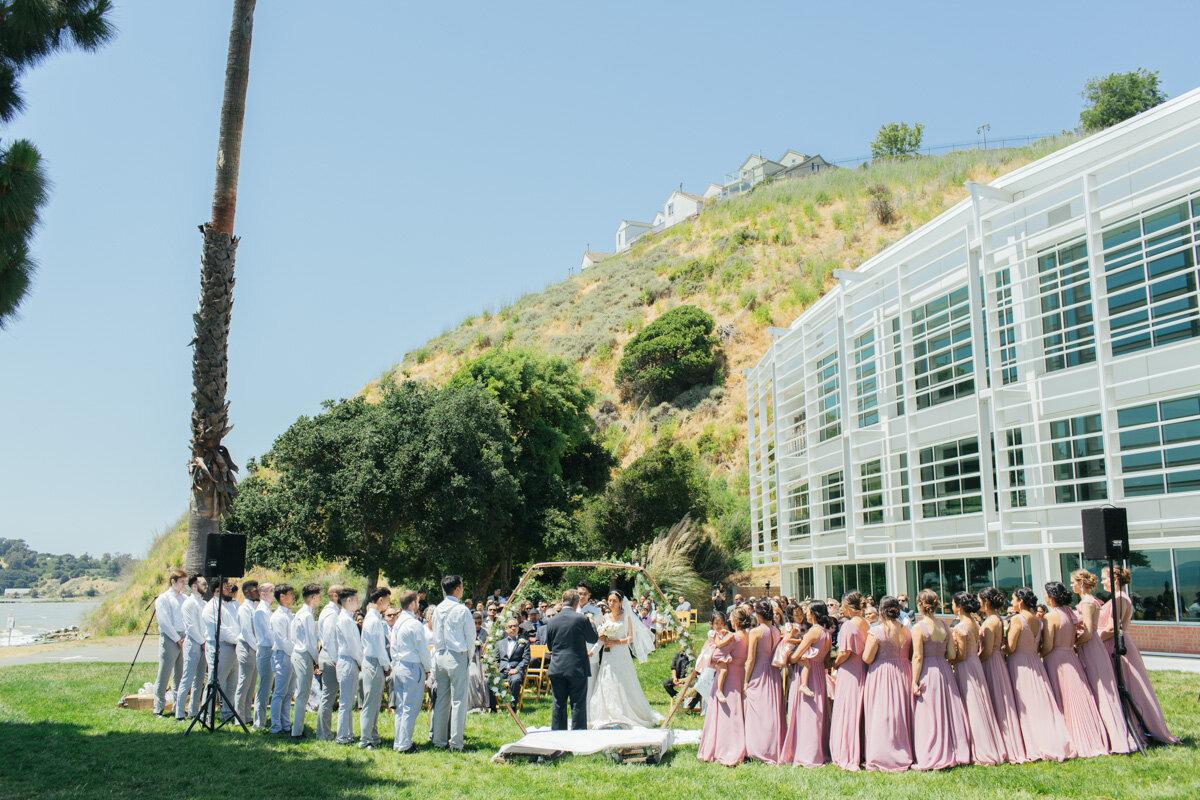 california-maritime-academy-foley-cultural-center-wedding-photographer-28.jpg