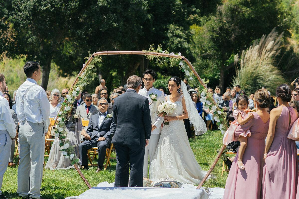california-maritime-academy-foley-cultural-center-wedding-photographer-29.jpg
