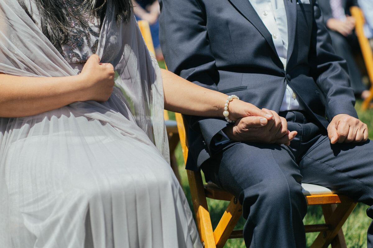 california-maritime-academy-foley-cultural-center-wedding-photographer-30.jpg