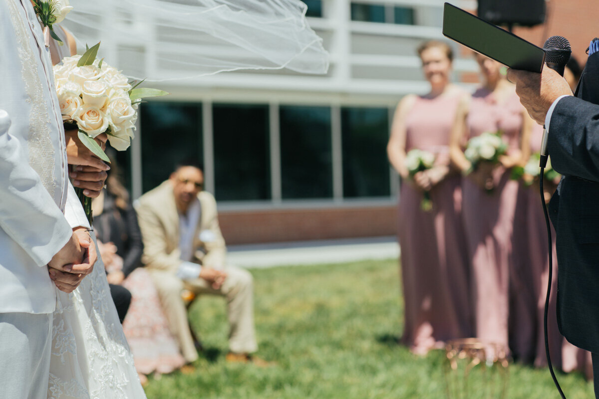 california-maritime-academy-foley-cultural-center-wedding-photographer-31.jpg