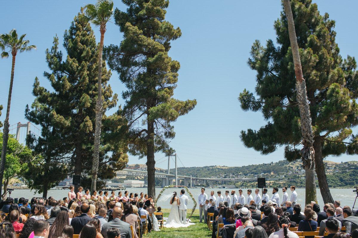 california-maritime-academy-foley-cultural-center-wedding-photographer-32.jpg