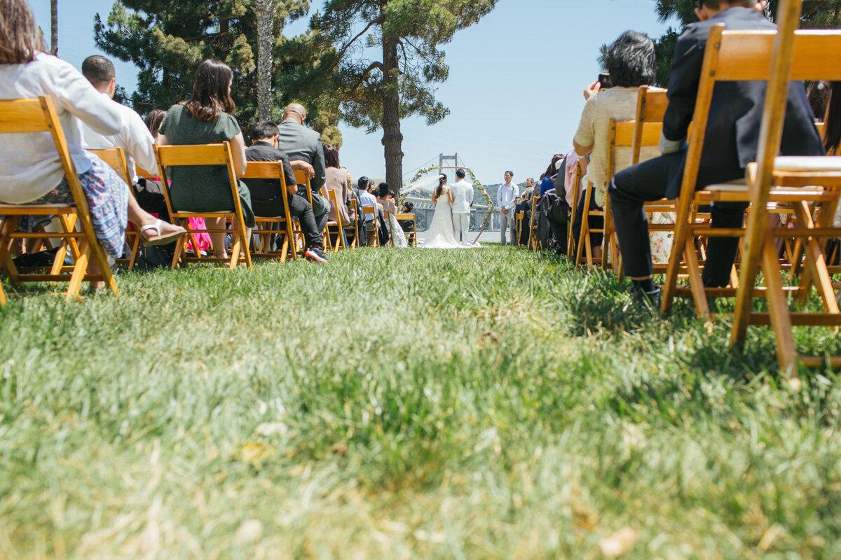 california-maritime-academy-foley-cultural-center-wedding-photographer-33.jpg