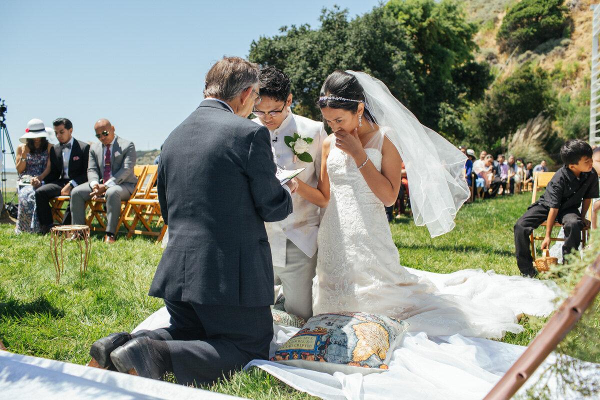 california-maritime-academy-foley-cultural-center-wedding-photographer-34.jpg