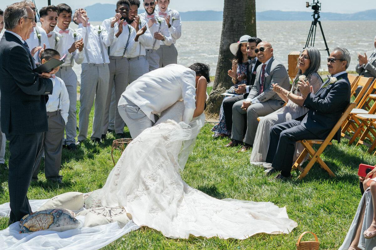 california-maritime-academy-foley-cultural-center-wedding-photographer-35.jpg