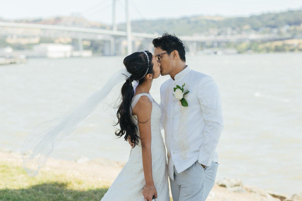 california-maritime-academy-foley-cultural-center-wedding-photographer-37.jpg