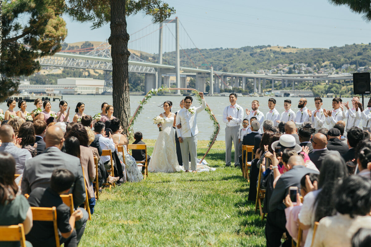 california-maritime-academy-foley-cultural-center-wedding-photographer-36.jpg