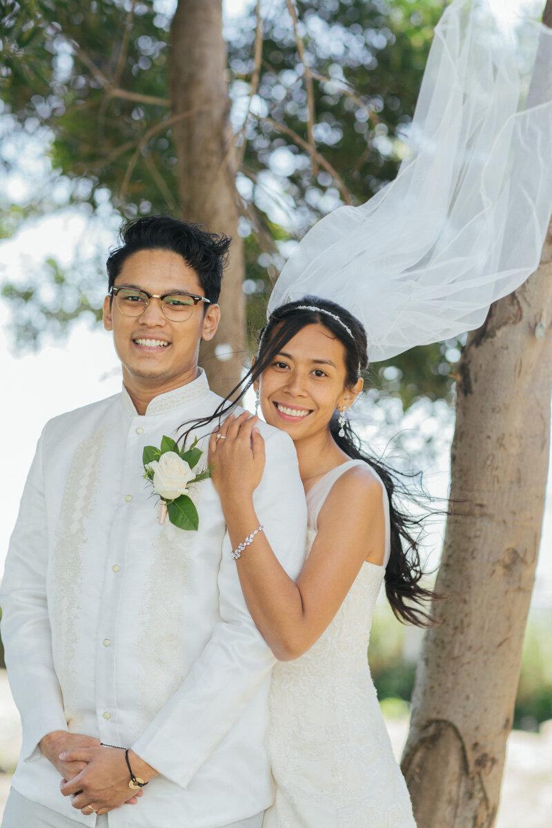 california-maritime-academy-foley-cultural-center-wedding-photographer-39.jpg