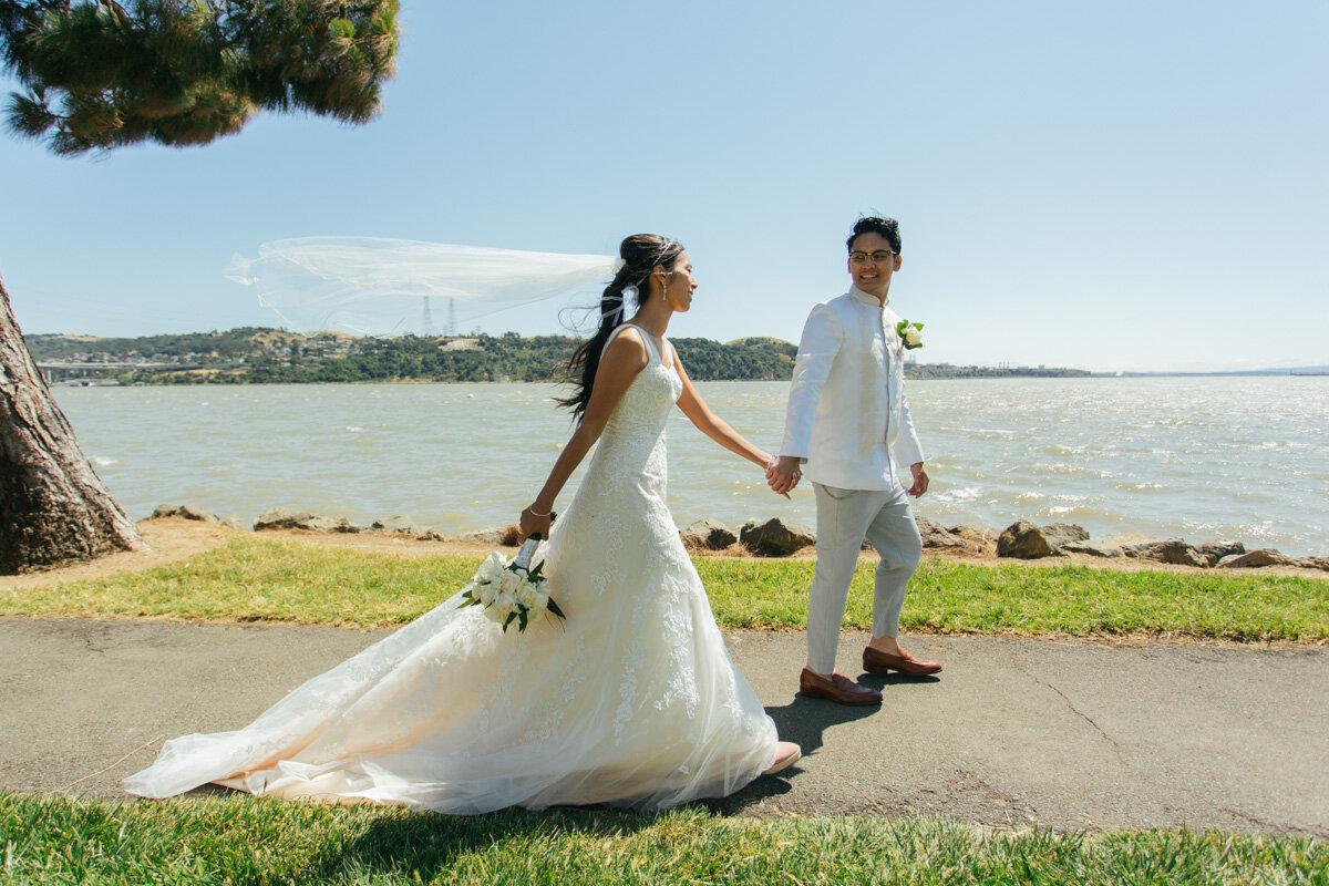 california-maritime-academy-foley-cultural-center-wedding-photographer-38.jpg