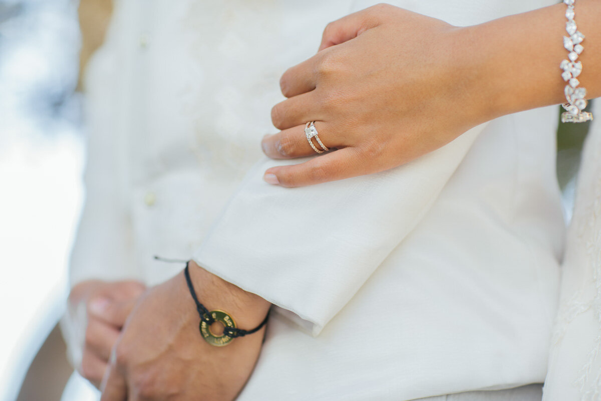 california-maritime-academy-foley-cultural-center-wedding-photographer-40.jpg