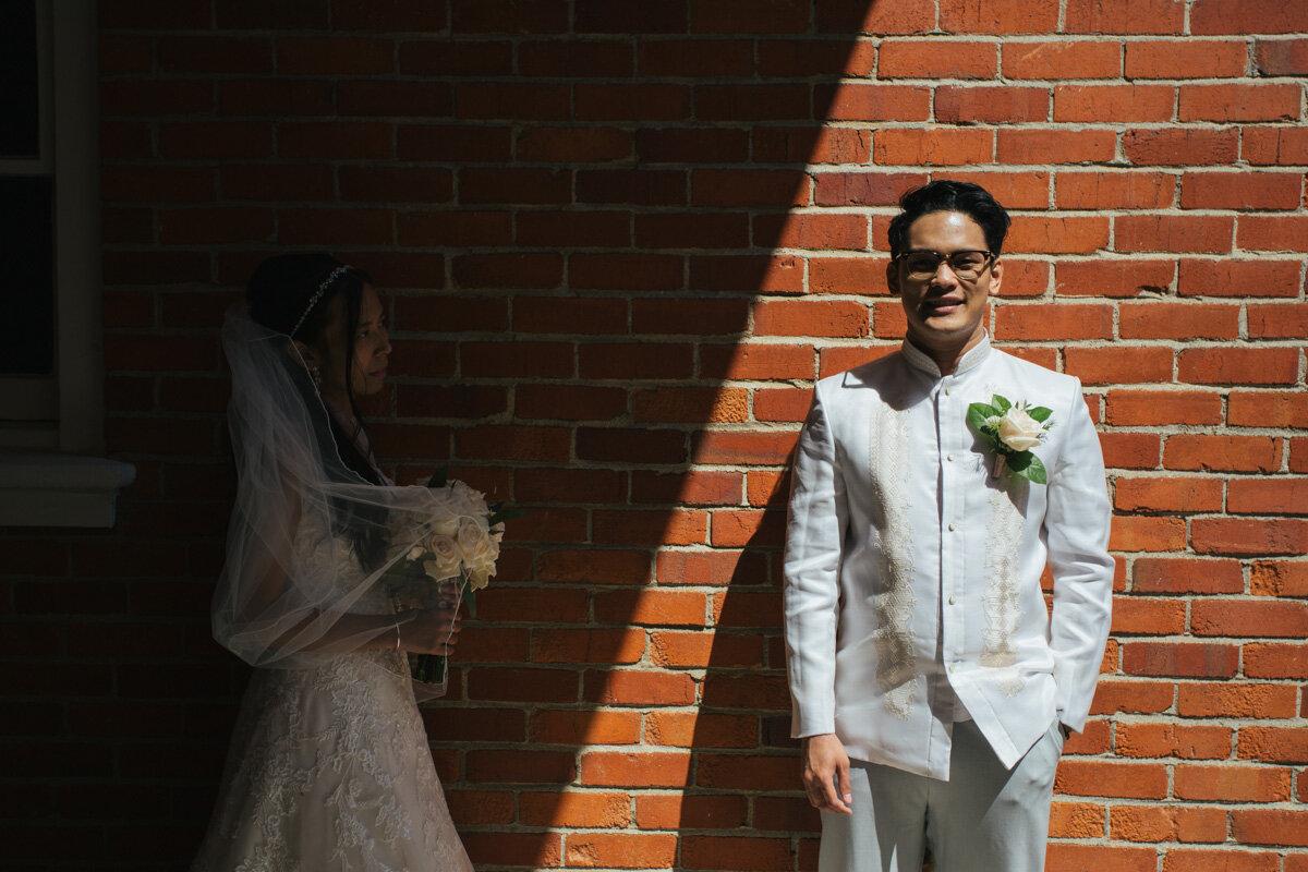 california-maritime-academy-foley-cultural-center-wedding-photographer-42.jpg