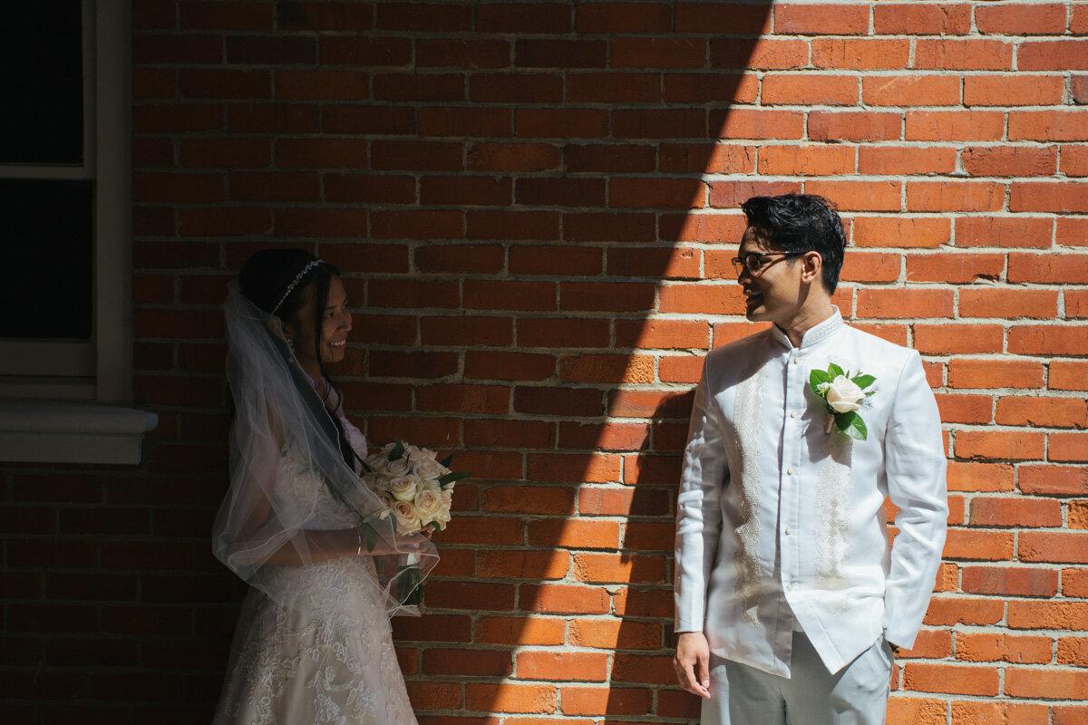 california-maritime-academy-foley-cultural-center-wedding-photographer-43.jpg